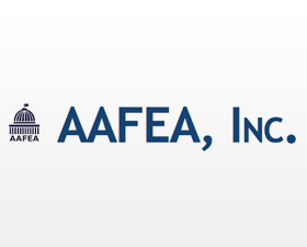 African American Federal Executive Association