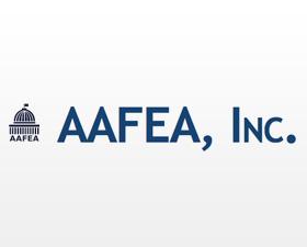 African American Federal Executive Association
