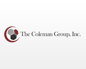 Coleman Group, Inc