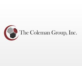 Coleman Group, Inc