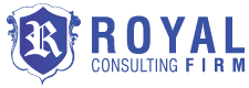 Royal Consulting Firm