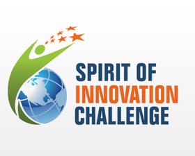 Conrad Foundation – Spirit of Innovation