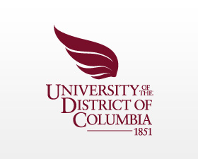 Community College of the District of Columbia
